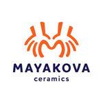 mayakovaceramic