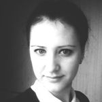 Екатерина Асовец - Ярмарка Мастеров - ручная работа, handmade