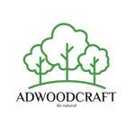 adwoodcraft