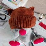 Вязалки от Юли - Ярмарка Мастеров - ручная работа, handmade