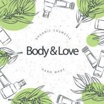 body-and-love