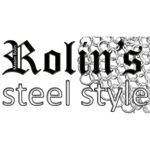 rmax-steel-style