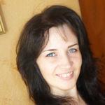 slepchenkova