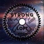strongloft