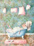 cute-soaps-milye-mylnosti