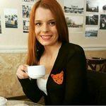 Оля Мудрак - Ярмарка Мастеров - ручная работа, handmade