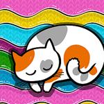 motley-cat (p-kotik) - Livemaster - handmade
