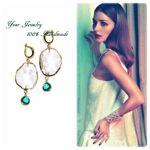 your-jewelry