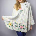 Вязаная одежда Fairy Tale от Ирины - Ярмарка Мастеров - ручная работа, handmade