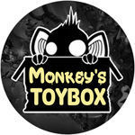 monkeystoybox