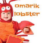 odezhda-ruchnoj-raboty-omarik-lobster