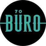 buro70