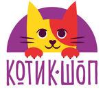 kotik-shop