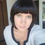 yulia-dorohova
