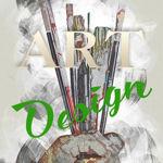 art-design-1