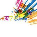 art-epoxy