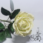 Цветы от Татьяны - Ярмарка Мастеров - ручная работа, handmade