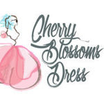 cherryblodress