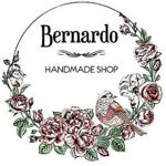 BERNARDO SHOP (damboshop) - Ярмарка Мастеров - ручная работа, handmade