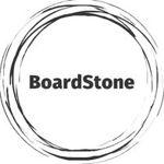 boardstone