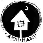 Дом Нави (Dom-Navi) - Ярмарка Мастеров - ручная работа, handmade