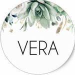 vera-home