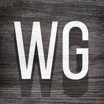 WoodGang - Ярмарка Мастеров - ручная работа, handmade