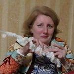 Марья-искусница - Ярмарка Мастеров - ручная работа, handmade