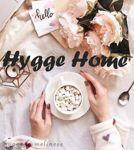 hyggehome-shop