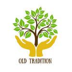 oldtrad