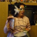 Тати 22 - Ярмарка Мастеров - ручная работа, handmade