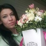 Татьяна Дударева - Ярмарка Мастеров - ручная работа, handmade