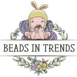 beads-in-trends