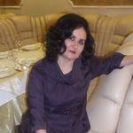 Богачева Марина(izdelia_v_tvoi_dom) - Ярмарка Мастеров - ручная работа, handmade