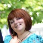 Елена Колесникова (redstyle) - Ярмарка Мастеров - ручная работа, handmade