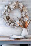 dekor-dlya-doma-17