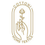 cottonihome