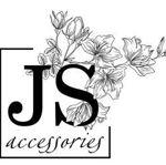 JS Jewelry Studio - Ярмарка Мастеров - ручная работа, handmade