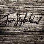 FreeStyleWoodStudio - Ярмарка Мастеров - ручная работа, handmade