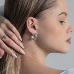 artemeva-jewelry