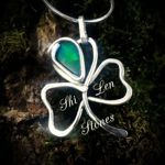 ShiLen stones - Ярмарка Мастеров - ручная работа, handmade