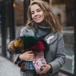 knit-fairy