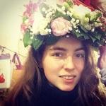 florillflowers