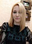 aleksandra-novozhilova