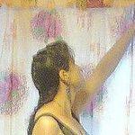 Татьяна Зубарева (Ejovo-delo) - Ярмарка Мастеров - ручная работа, handmade