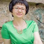 Елена Чигрина - Ярмарка Мастеров - ручная работа, handmade