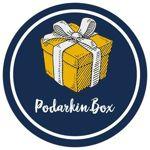podarkinbox