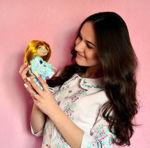 Оля Косинская (milaykukolka) - Ярмарка Мастеров - ручная работа, handmade