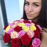 Kuznetsova Kristina - Ярмарка Мастеров - ручная работа, handmade