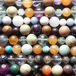 leuphorie-gemstone-bracelets